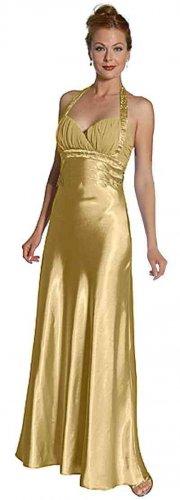 Cheap Lilac Formal Dress Evening Lilac Halter Dress Prom Dress Lilac | DiscountDressShop.com 2101JU