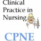 Excelsior College Nursing CPNE CD Study Guide