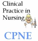 Excelsior College Nursing CPNE CD Study Guide