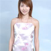 Resistance radiation bellyband---color of riches and honour bamboo
