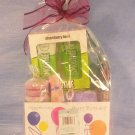 Teen Girls Gift Basket, Item # 08-001015060022