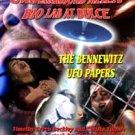 Underground Alien Bio Lab At Dulce-Bennewitz UFO Papers