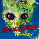America's Strange and Supernatural History