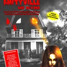 Amityville And Beyond: The Lore Of The Poltergeist