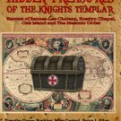 Hidden Treasures of the Knights Templar