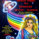 Venusian Health Magic & Venusian Secret - Science