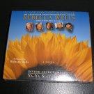 DIVINE SECRETS OF THE YA-YA SISTERHOOD CD:A NOVEL [AUDIOBOOK] (Audio CD) by REBECCA WELLS - NEW!