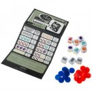 FRONT PORCH CLASSICS GAMES TO GO: CASINO SERIES - SLOTS - PERFECT FOR TRAVEL - NEW!