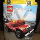 LEGO TURBO TOW 8195 by LEGO - BRAND NEW!