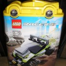LEGO LIME RACER 8192 by LEGO  - BRAND NEW!