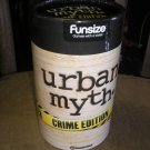 "URBAN MYTH - CRIME SCENE EDITION - FUNSIZE - ""GAMES WITH A TWIST"" by IMAGINATION - BRAND NEW!"