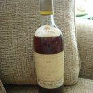 1961 Château d'Yquem (France, Bordeaux, Sauternais, Sauternes) wine - RARE!