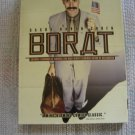 Borat-Cultural Learnings of America for Make Benefit Glorious Nation of Kazakhstan(Full Scn Ed.)DVD