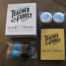 RESTORATIVE ELIXIRS & POTIONS KIT - ORIGINAL FAMOUS TEACHER FAMILY BRAND MINI KIT - Debora Yost!