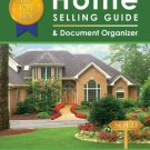 THE VERY BEST HOME SELLING GUIDE & DOCUMENT ORGANIZER by Alex A. Lluch!
