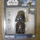 STAR WARS DARTH VADER 4GB USB Flash Drive by Tyme Machines - FREE SHIPPING!