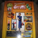 B.J. Summers Guide to Coca-Cola Seventh Edition (Identifications,Current Values,Circa Dates)!