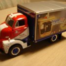 FIRST GEAR 1:34 SCALE BASEMENT SYSTEMS DRY GOODS 52' GMC TRUCK #19-3527 - DIECAST METAL REPLICA!