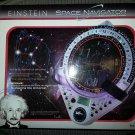 EINSTEIN SPACE NAVIGATOR by Einstein - ELECTRONIC STAR LOCATOR - BE THE NEIGHBORHOOD ASTRONOMER!!
