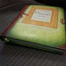 Everyday Promises Journal Spiritual Refreshment for Windows by Pamela Kaye Tracy!
