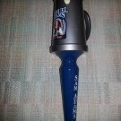 Sam Adams 3D Pint of Beer Tap Handle!