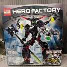 LEGO Hero Factory Black Phantom 6203 by LEGO!