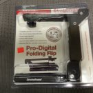 Stroboframe 310-625EX Pro-Digital Folding Flip Flash Bracket!