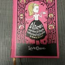 Alice's Adventures in Wonderland Other Stories Book by Lewis Carroll!