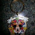 "Walt Disney World ""I Love Grandpa"" Keychain!"