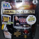 Deal Or No Deal Plug & Play TV Game by Jakks Pacific!