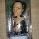 "Mini Bobblerz Bobble Head ""Scorpion King"" - #003 from 2002!"