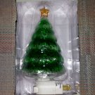 Lights in the Night Christmas Tree Night Light by Midwest-CBK - DESIGN, STYLE, SPARKLE!