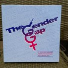 The Gender Gap Board Game by GENDER GAP - How well do you know the opposite sex?