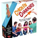 Chicken Charades by University Games - You'll rule the Roost!