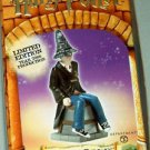 Harry Potter Secret Boxes Harry and the Sorting Hat by Department 56 - #59010!