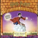 Harry Potter Secret Box by Department 56 - #59008!