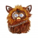 Star Wars: The Force Awakens Furbacca - NEW IN BOX!