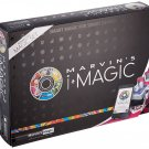 Marvin's Magic iMagic Interactive Box of Tricks - Interactive Props work with Smart Device!