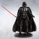 Darth Vader Elite Series Die Cast Premium Action Figure - 7 inch - Star Wars!