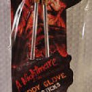 Nightmare on Elm Street Freddy Krueger Glove Chopsticks (Wes Craven) by Loot Crate!