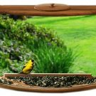 Birding Company #78621 Songview In-House Window Feeder!