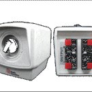 Studio Acoustics ACC102 Outdoor Volume Control!