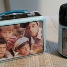 "The Andy Griffith Show ""Lunchtime"" Salt & Pepper Set by Vandor!"