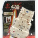 Star Wars Episode I - Picture Plus Image Camera by Tiger Electronics!