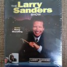 The Larry Sanders Show: The Entire First Season 3 DVD Set (1992)!