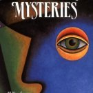 Even More Five-Minute Mysteries:40 New Cases Of Murder and Mayhem for You to Solve-Kenneth J. Weber!