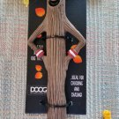 """The Sticks, """"Willow"""" by DOOG - A Crazily Keen Dog Toy...Ideal for Chucking & Chasing!"""