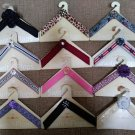 Lindsay Phillips Switchflops Straps - LOT OF 12 - INTERCHANGEABLE!