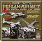 Minicraft 1:144 Scale Limited Edition Berlin Airlift Commemorative Set #20004 - NEW!
