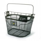 Topeak Front Bicycle Handlebar Basket - TB2001!